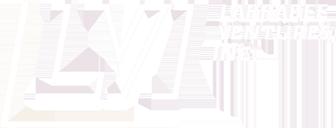 Larrabee Ventures Logo