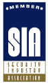 Larrabee Ventures, Inc. is a member of The Security Industry Association (SIA)