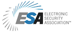 Larrabee Ventures, Inc. is a member of The Electronic Security Association (ESA)