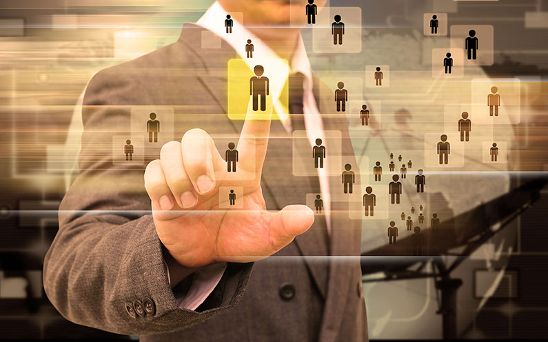 7 Key Elements of Recruiting and Hiring Salespeople20 min read